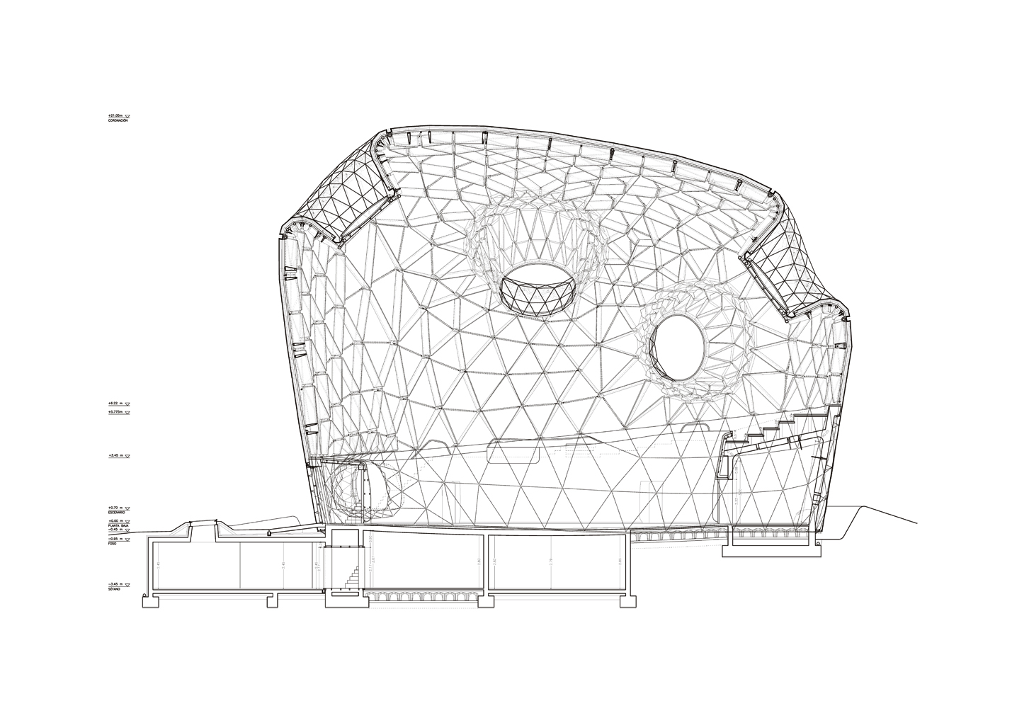 1000  images about diagrams      architecture drawings on